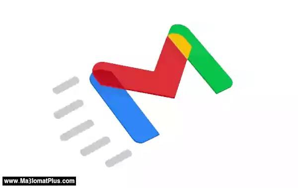 كيف انشاء حساب gmail جديد | بدون رقم الهاتف | طريقة استخدامة