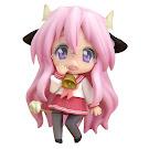Nendoroid Lucky Star Miyuki Takara (#055A) Figure