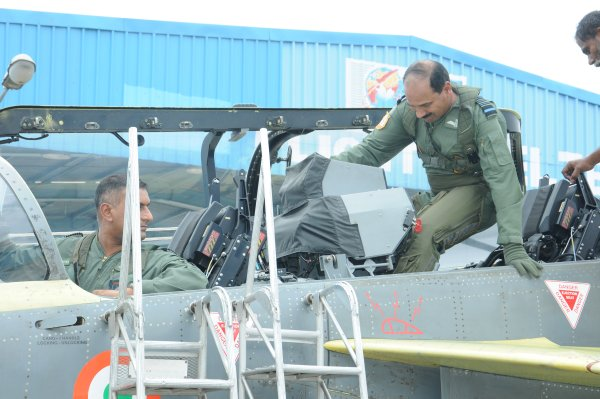 IAF-Chief-Flies-LCA-Tejas-Signals-Indias-First-Indigenous-Fighters-Induction