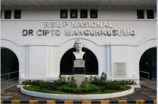 lowongan kerja rsup dr cipto mangunkusumo