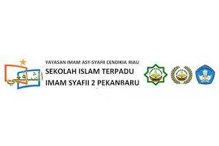 Lowongan Kerja Sekolah Islam Terpadu Imam Syafii 2 Pekanbaru Mei 2019