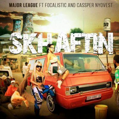http://www.mediafire.com/file/gw1yz6ybhzsx52t/Major_League_Ft_Cassper_Nyovest_Focalistic_-_Skhaftin_Questo_The_Josh_Afro_Mix.mp3/file