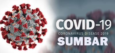 https://www.goparlement.com/p/coronavirus-adalah-kumpulan-virus-yang_30.html