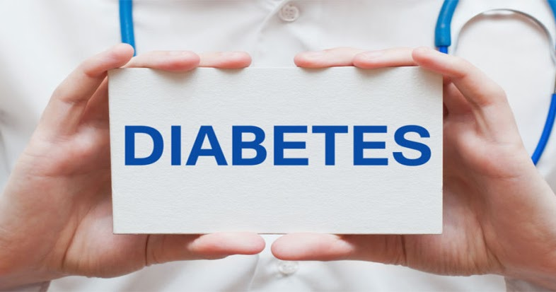 Obat Luka Diabetes Bisa Disembuhkan Dengan Mudah