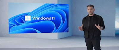 What is the future of Windows 10 after the announcement of Windows 11