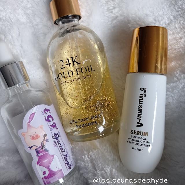 https://www.laslocurasdeahyde.com/2021/05/cosmetica-top3-favoritos.html