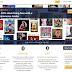 Amazon affiliate marketing से पैसे कैसे कमाए ?