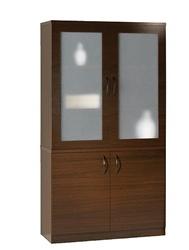 Modern Wall Cabinet