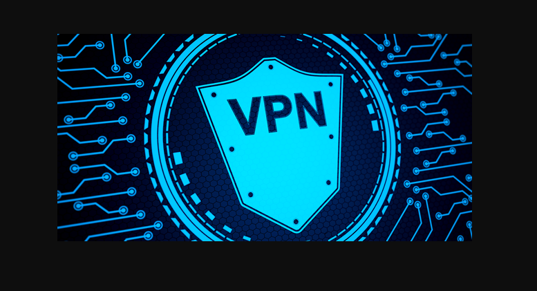 5 Reasons Why You Should Get a VPN for Gaming