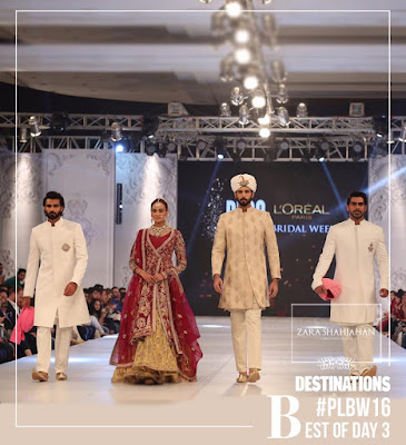 zara-shahjahan-designer-bridal-dress-collection-at-plbw-2016-1