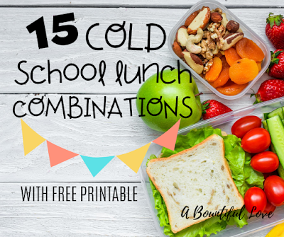 Back-to-school-cold-luch-ideas