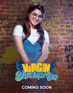 VIRGIN Bhanu Priya Full Movie Download