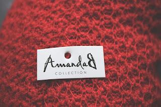 http://www.amandabshop.com/shop/front