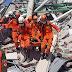 Gempa Palu, Kisah Balita Selamatkan Ibu