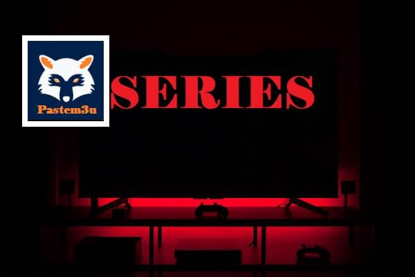 المسلسلات VOD SERIES IPTV M3U متجددة يوميا