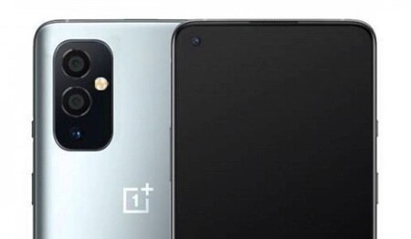 OnePlus 9E to bring 90Hz display and Snapdragon 690.