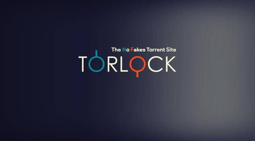 افضل مواقع تورنت Torlock
