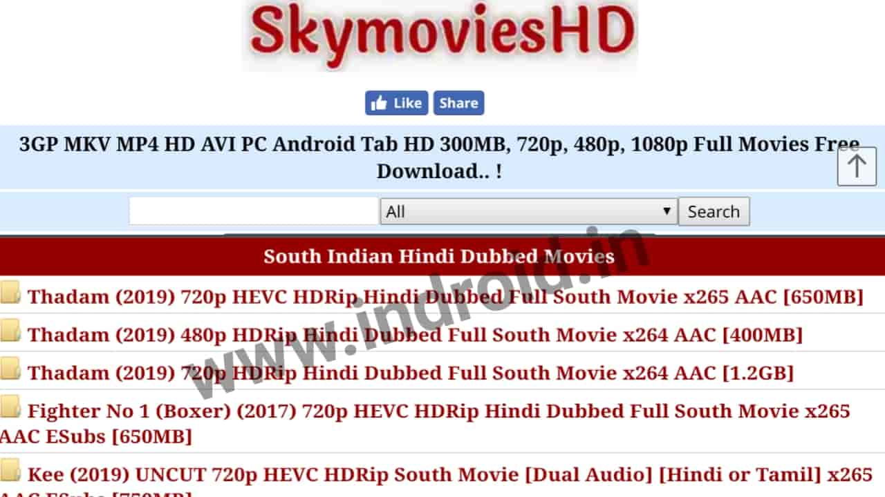 Bollywood, Hollywood, south indian Movies Download