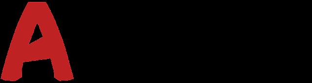 Autocad title image