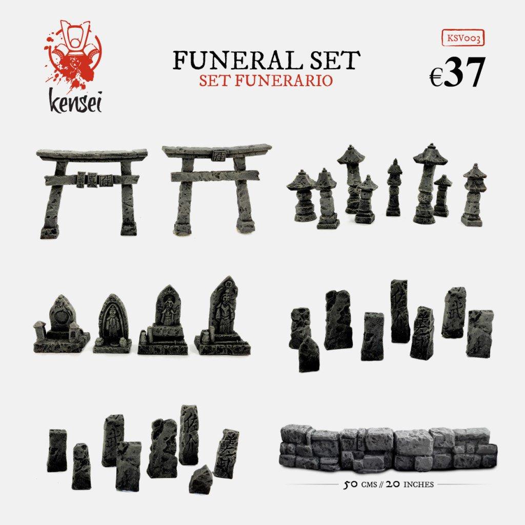 Wargame News and Terrain: Zenit Miniatures: New Oriental