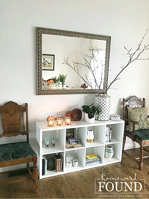 coastal style,color,farmhouse style,decorating,room makeovers,colorful home,diy decorating,FREE,spring,makeover,DIY,furniture,color palettes,boho style,grandmillenial style,entertaining,spring home decor,spring buffet decor,dining room makeover,IKEA furniture,kitchen makeover