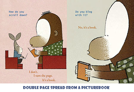 Types of Books for Children and Teens- Formats Explained