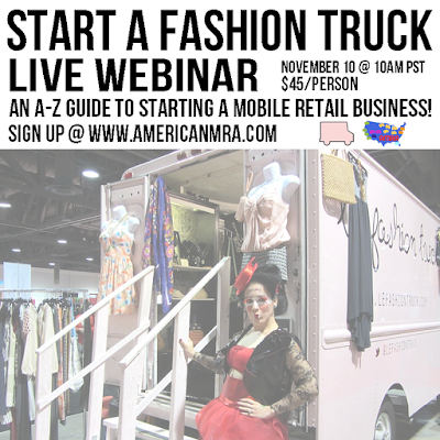 https://www.eventbrite.com/e/webinar-start-a-fashion-truck-or-mobile-boutique-business-tickets-51731663799