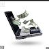 Cara Melakukan Pembayaran Online PPOB Secara Mudah Dan Cepat