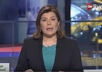 برنامج بين السطور14/3/2017 أمانى الخياط و ولاء محمد فتحى