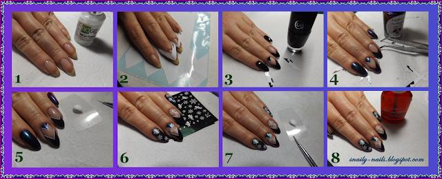 http://snaily-nails.blogspot.com/2017/01/magiczna-zima-z-kaleidoscope-lakomanyak.html
