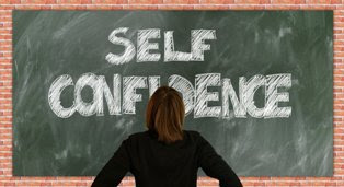 How To Improve Self Confidence In Hindi - Smart Way