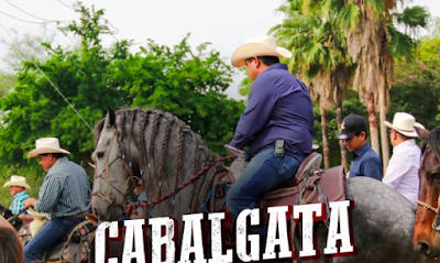 feria ganadera mazatlán 2020