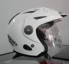 HELM INK CX23 NEW
