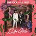 PnB Rock – I Like Girls (Feat. Lil Skies)