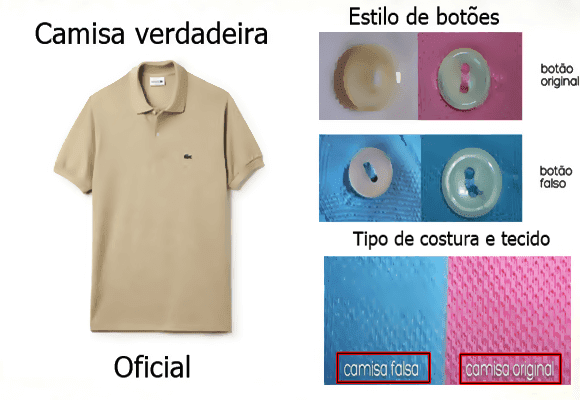 Falso-e-verdadeiro-roupas