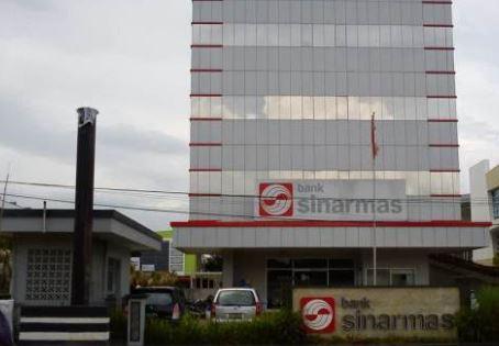 Alamat Lengkap dan Nomor Telepon Kantor Bank Sinarmas di Bengkulu