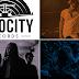 Velocity Records revient et s'offre un roster de malade avec Dead American, Thursday, No Devotion, DRUGS, Scary Kids Scaring Kids...