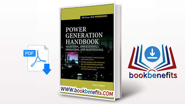 Power Generation Handbook PDF