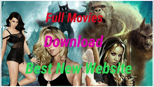 Top Best Movie Download Sites in 2020 - Tamilmv -Tamilrockers
