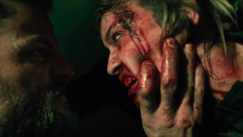 Altered Carbon S02 All Episodes In Hindi (Dual Audio) 720p WEB-DL || 7starhd