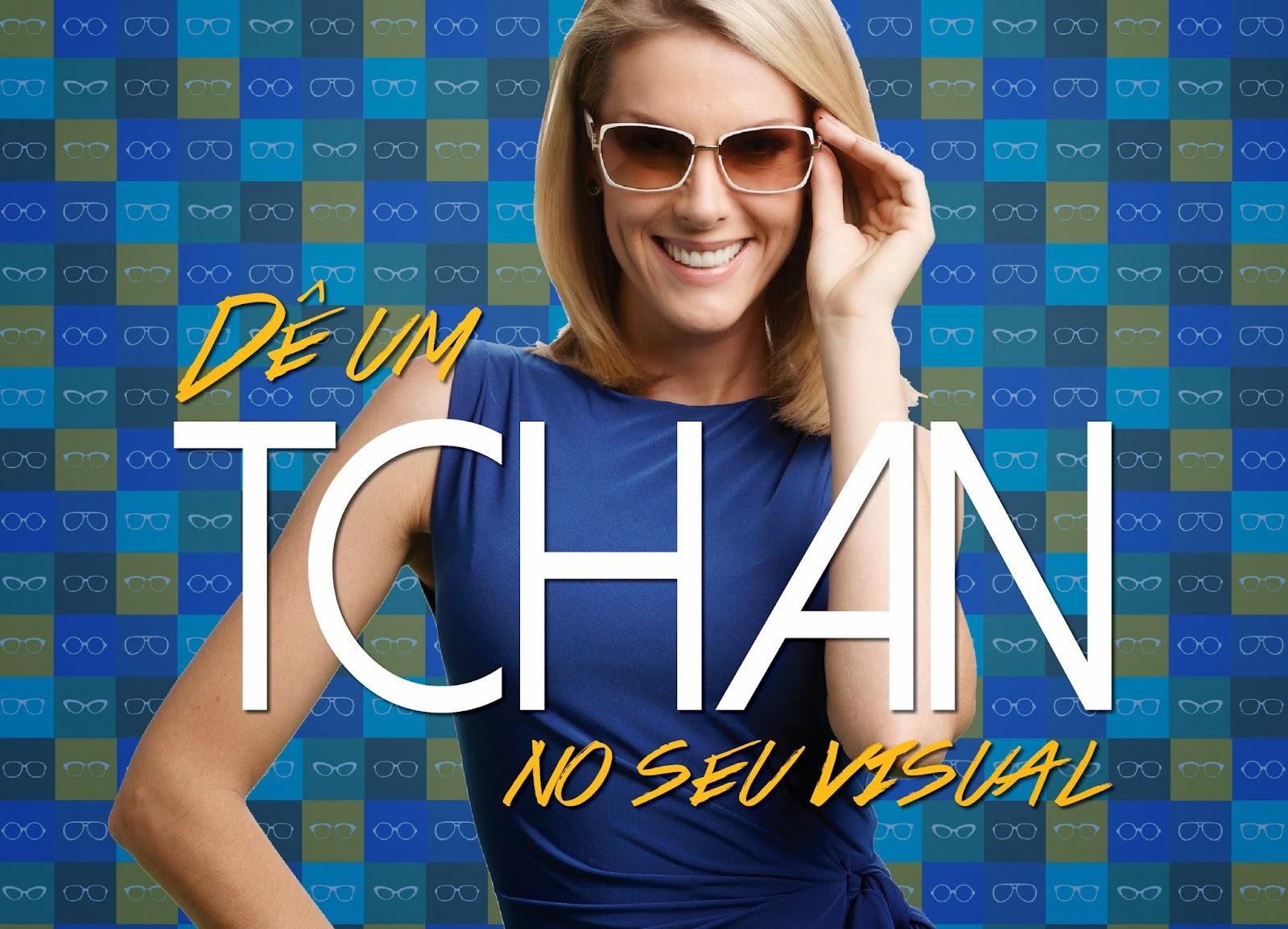 5333a4b80deeb Nova campanha da Óticas Carol valoriza óculos como um acessório ...