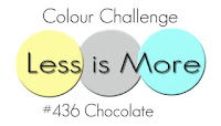 http://simplylessismoore.blogspot.com/2021/02/challenge-436-colour-chocolate.html