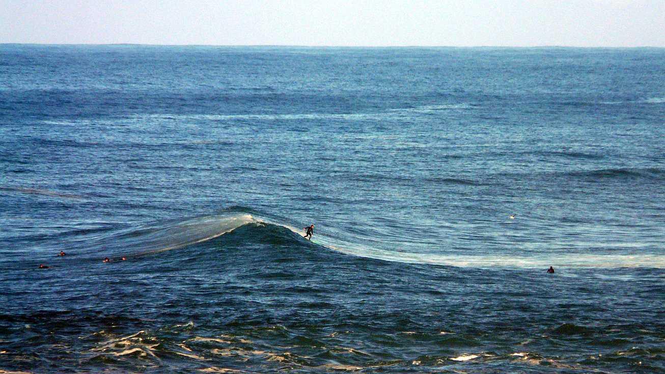 surf menakoz 05