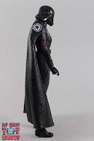 Star Wars Black Series Second Sister Inquisitor 05