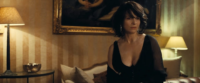 gambar film clouds of sils maria by lemonvie 1