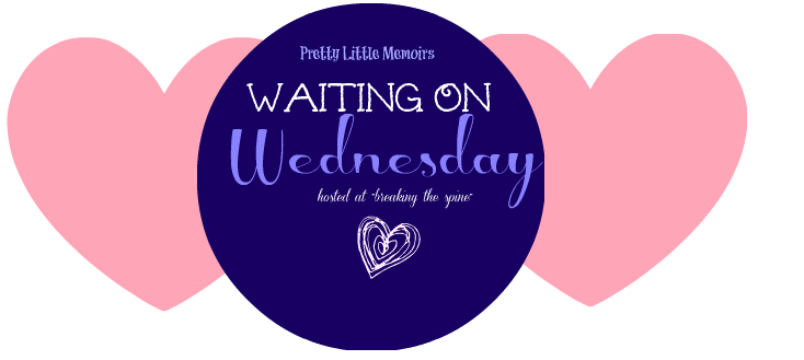 "Waiting on Wednesday: ""On The Fence"" by Kasie West"
