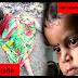 Imagens Deste Bebê Mamando na Mãe Já Morta Comovem o Mundo; Confira na Rede!