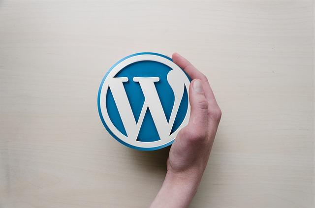E-book: Wordpress numa linguagem simples - Responsive Blogger Template