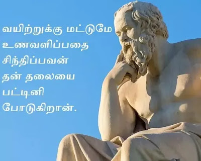 philosophies-of-foreign-scholars