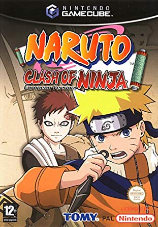naruto-clash-of-ninja